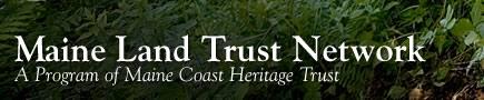 Maine Land Trust